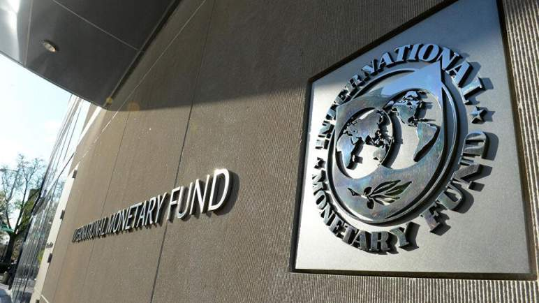 صندوق النقد الدولي يخصص 650 مليار دولار لتعزيز الاقتصاد العالمي