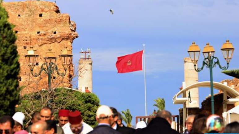 قادة أحزاب سياسية يأسفون لقرار الجزائر قطع العلاقات الدبلوماسية مع المغرب