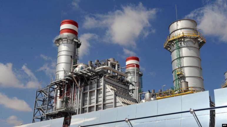 المغرب يضع خارطة طريق وطنية لتطوير الغاز الطبيعي