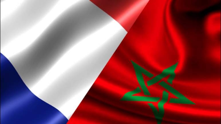 """(كورونا).. فرنسا تضع المغرب والجزائر في """"القائمة الحمراء"""" ابتداءا من هذا التاريخ"""