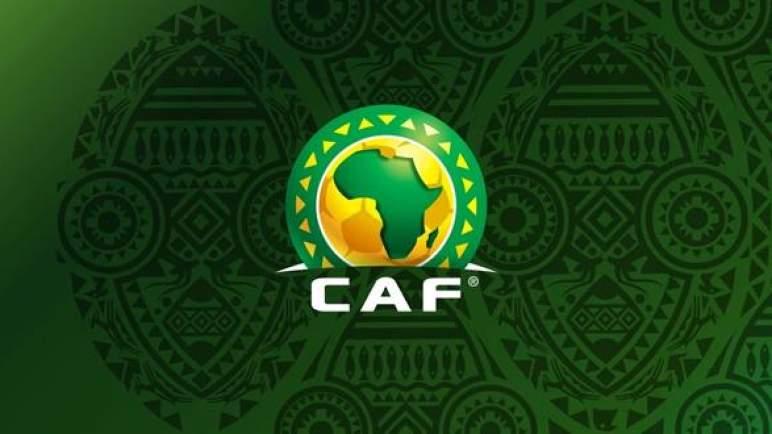 (الكاف): سحب قرعة كأس الأمم الإفريقية (الكاميرون 2021 ) بعد غد الثلاثاء بياوندي
