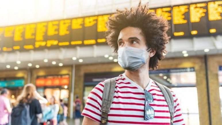 لقاح فيروس (كورونا): هل التقاط العدوى الآن أفضل من تلقي المزيد من الجرعات؟