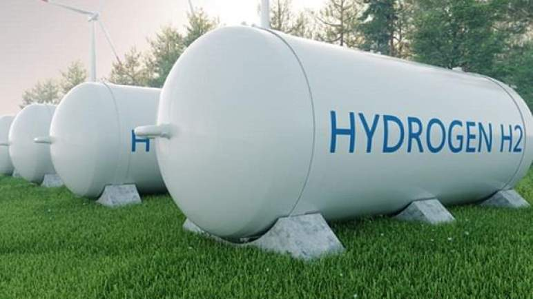 الهيدروجين الأخضر .. الاستراتيجية الوطنية تطمح إلى تحسين استغلال المؤهلات المحلية
