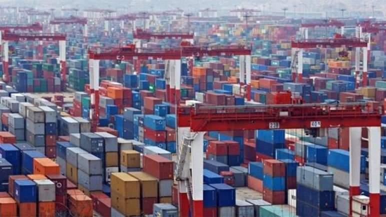 الصين لا تزال أكبر شريك تجاري لإفريقيا على مدار 12 عاما