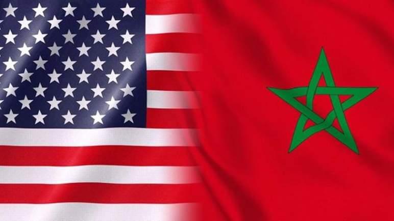 واشنطن تجدد التزامها بمواكبة أجندة الإصلاحات التي يطلقها الملك محمد السادس