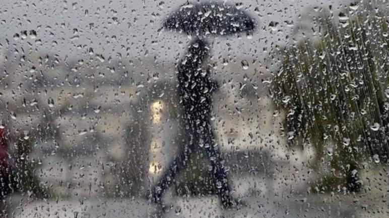 أمطار رعدية في عدد من مناطق المملكة