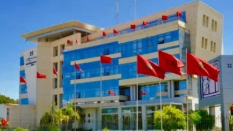 الحكومة تعيد توزيع مقرات عدد من الجامعات بهذه المدن