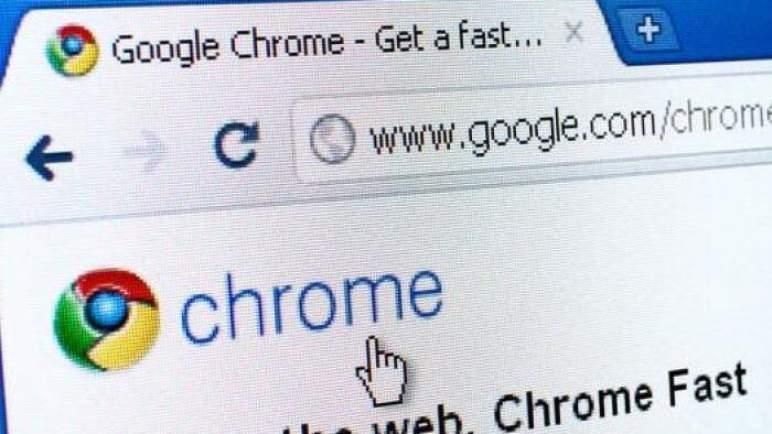احذفوا غوغل كروم حالا لهذا السبب.. خبراء يحذرون