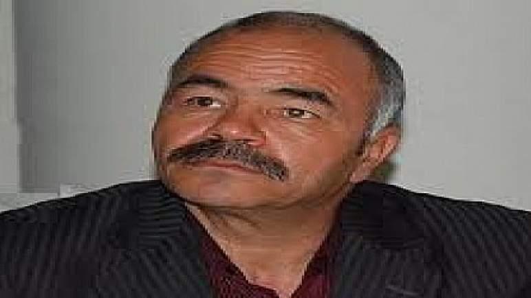 لخضر حدوش يظفر برئاسة المجلس الإقليمي لوجدة ـ أنكاد
