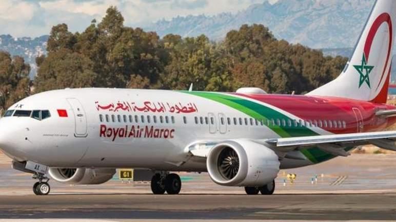 كندا تمدد تعليق الرحلات الجوية مع المغرب لشهر إضافي