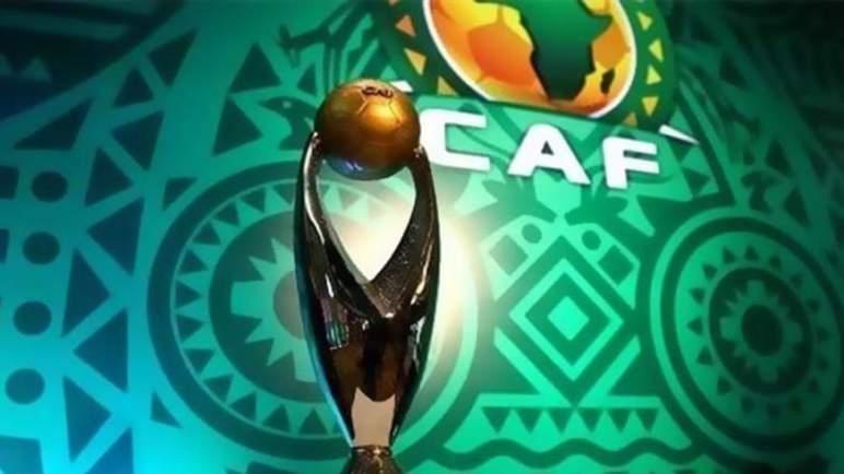 برنامج مباريات ذهاب الدور التمهيدي الثاني من مسابقة دوري أبطال إفريقيا