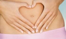 Follow a Gluten-Free diet to improve gastro health