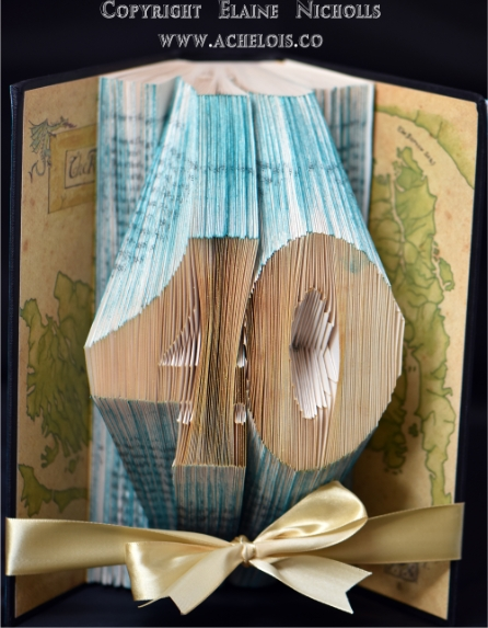 40th birthday book 1e