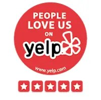 2019 People love up on yelp Massage Therapy Toronto
