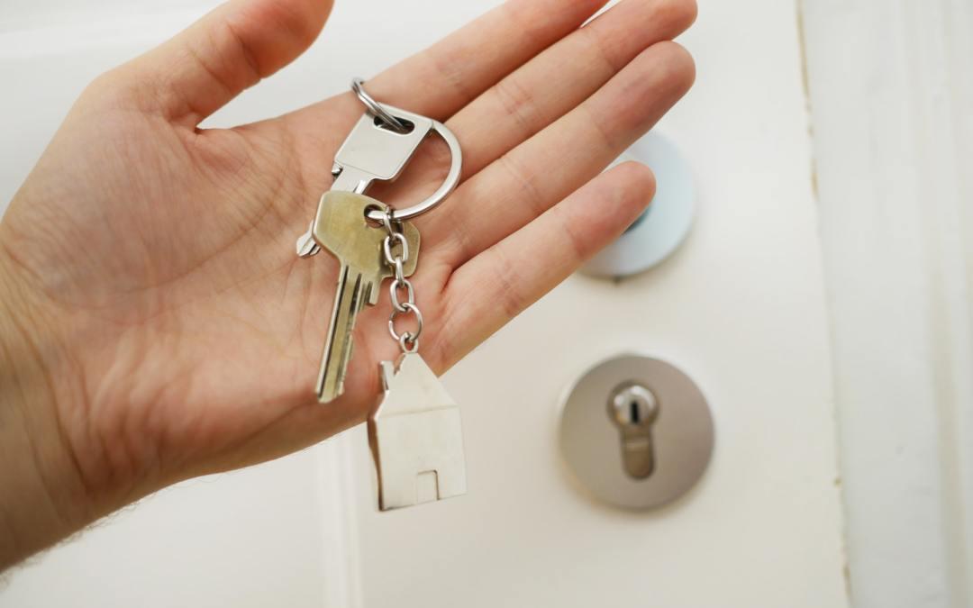 Astuces pour trouver le bon locataire