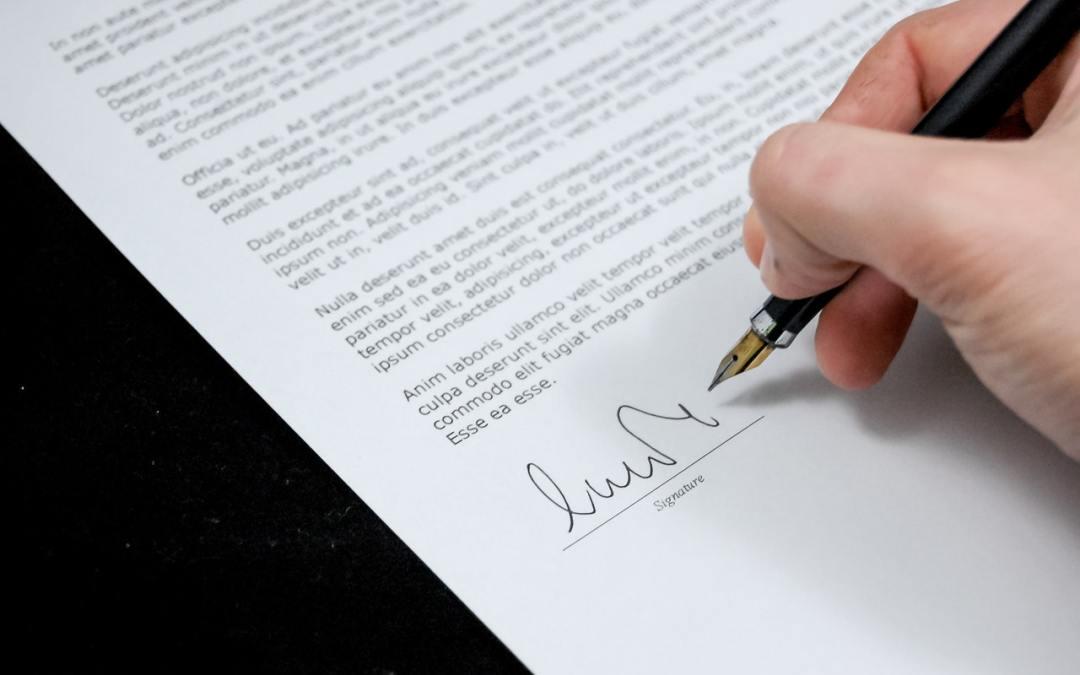 Bien choisir son contrat d'assurance pour un investissement locatif