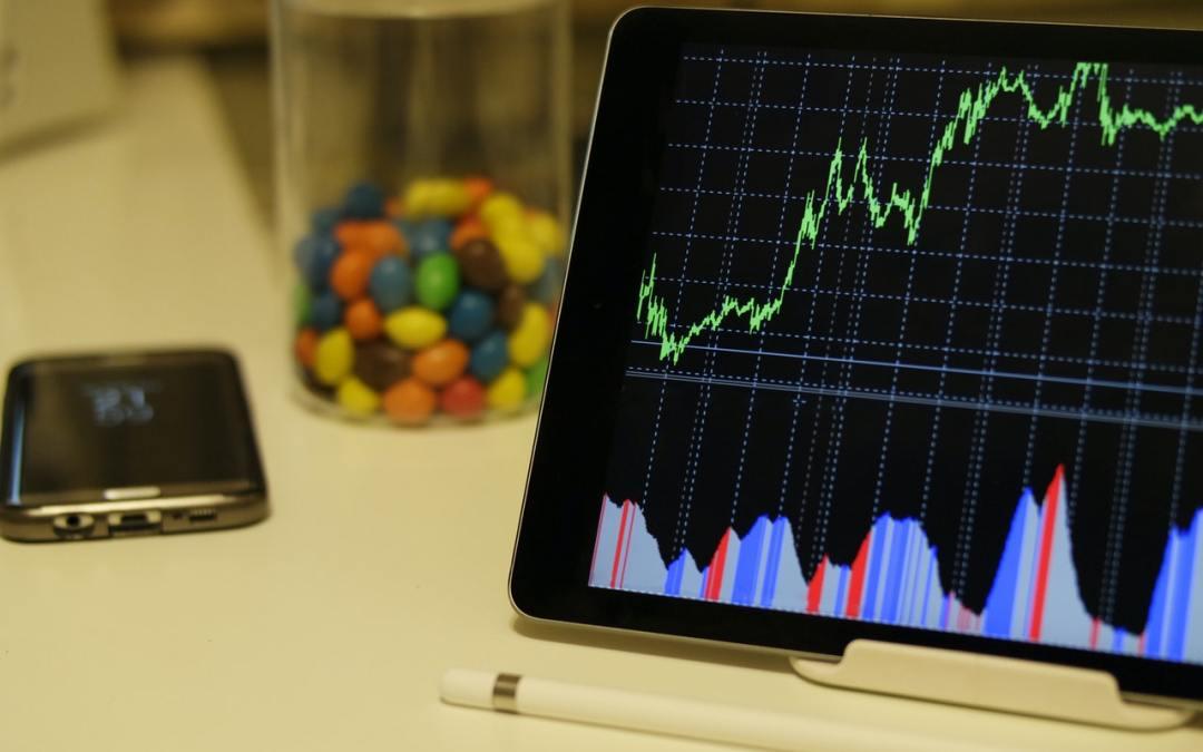 Comment évaluer la performance de votre investissement locatif ?
