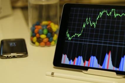 performance de votre investissement locatif