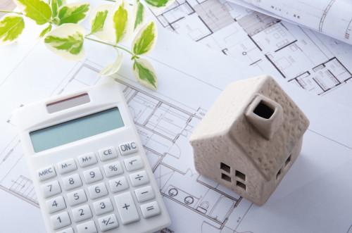 Réduire le coût des travaux de rénovation d'un bien immobilier