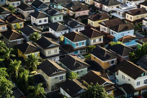 Développez vos compétences dans l'investissement immobilier