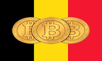 Investir en bitcoin belgique