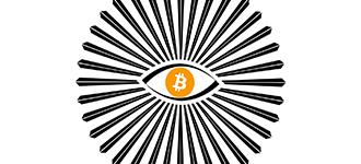 La plupart des crypto-monnaies ne sont pas vraiment décentralisées
