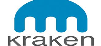 Kraken Exchange est de retour en ligne après une mise à niveau du système laborieuse .