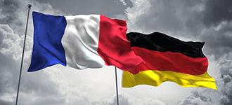 Les ministres des Finances Français et Allemand appellent à une discussion sur les Crypto-monnaies au G20