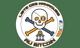 LISTE DES ARNAQUES AU BITCOIN – BITCOIN SCAM