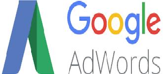 Google bannit les publicités sur le Bitcoin dans ses nouvelles conditions génerales d'utilisation Adwords