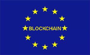 blockchain-europe