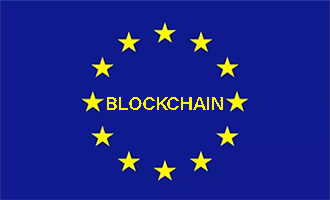 22 pays Européens forment un nouveau partenariat sur la BLOCKCHAIN