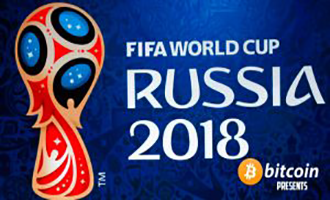 coupe du monde 2018 bitcoins