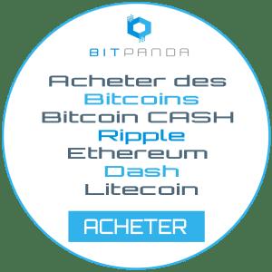 acheter des bitcoins sur bitpanda france