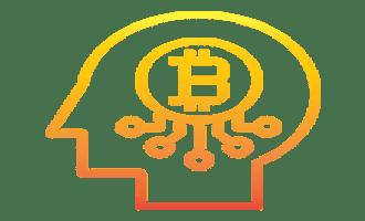 Acheter des bitcoins avec ukash scam sports bet triple j hottest 100