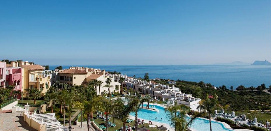 louer résidence secondaire en Espagne