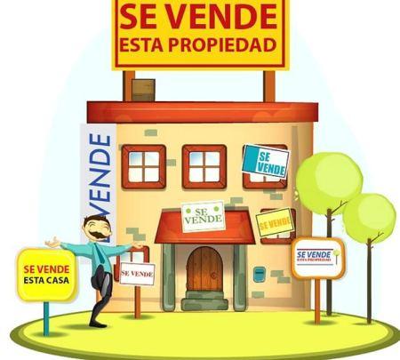 vendre en Espagne