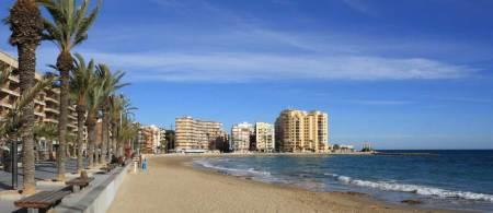 villes espagnoles