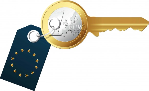 Golden Visa européen acheter immobilier espagne