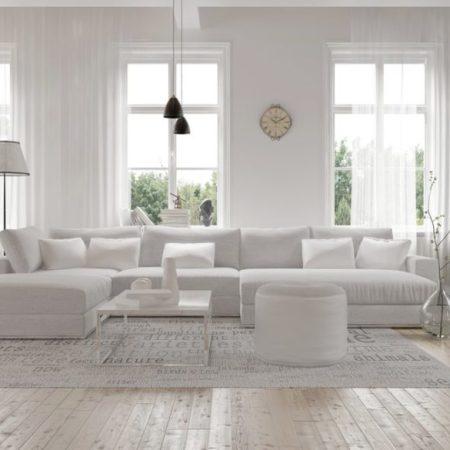 lumière acheter immobilier en Espagne 3