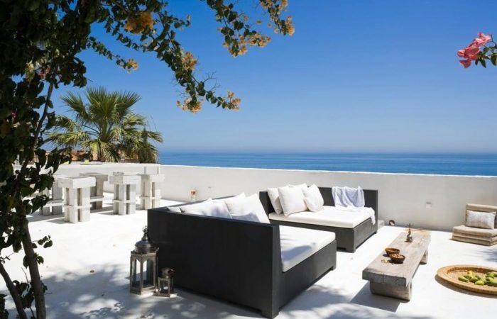 immobilier acheter un logement en espagne