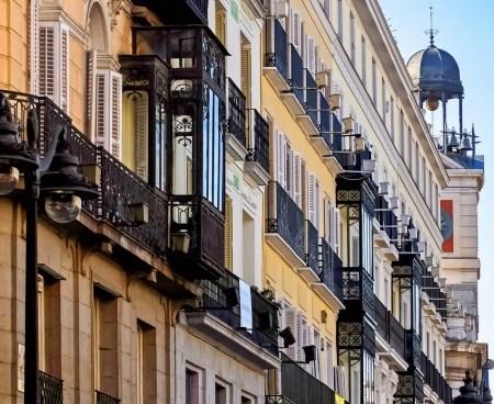 pisos turisticos acheter immobilier Locations Touristiques en Espagne