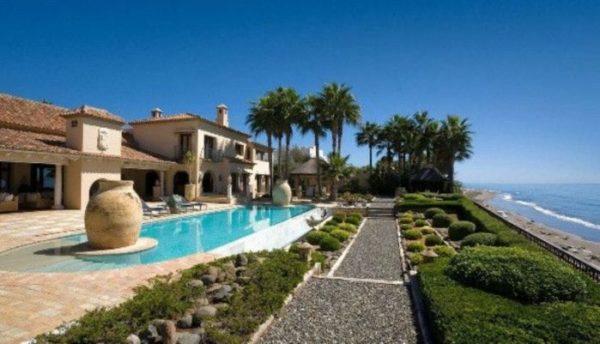 11 Rio Real Los Monteros Marbella acheter immobilier en Espagne