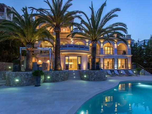 15 Port d'Andratx acheter immobilier en Espagne