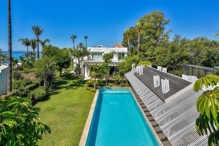6 Marbella acheter immobilier en Espagne