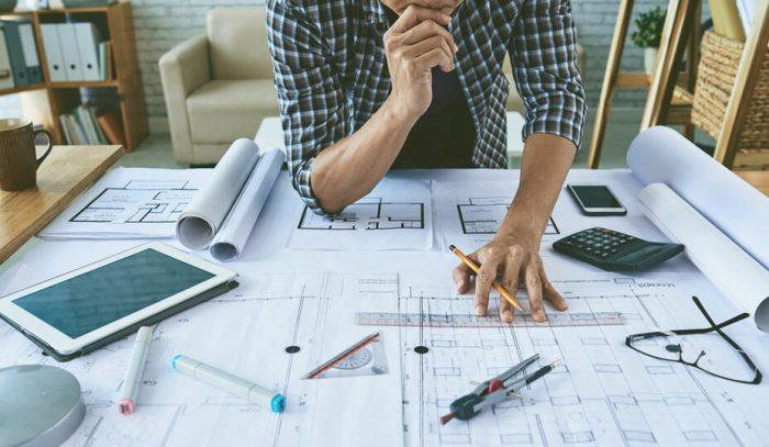 Régulariser des travaux non déclarés acheter en espagne architecte