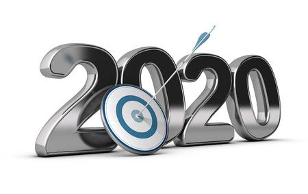2020 immobilier acheter en espagne 1