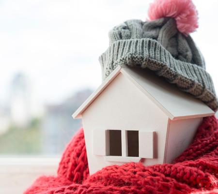 25 astuces contre le froid acheter immobilier en Espagne