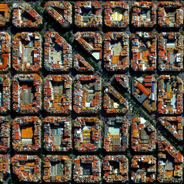 Valence Eixample Valence 2 acheter immobilier en Espagne