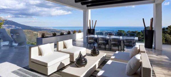 Conseiller immobilier acheter en Espagne 1